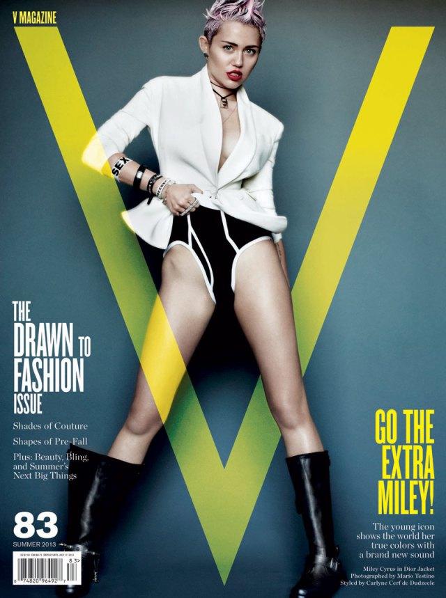 miley-cyrus-v-magazine1