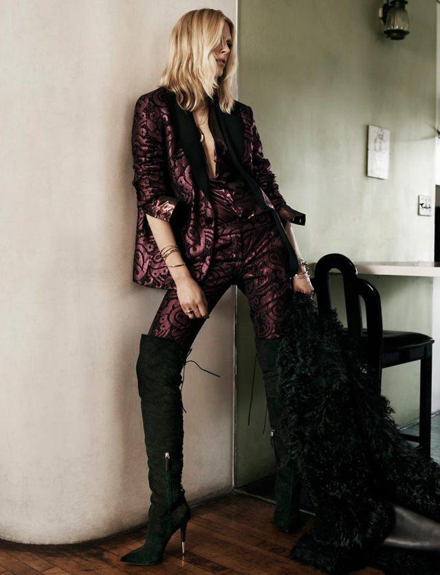 Vogue-UK-August-2013.1