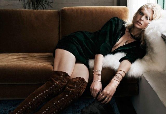 Vogue-UK-August-2013.16