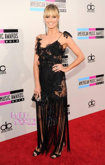 ama-american-music-awards-2013-heidi-klum-red-carpet__oPt