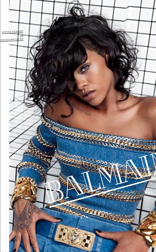 rs_634x1024-131217090836-634.Rihanna-Balmain-jmd-121713_copy