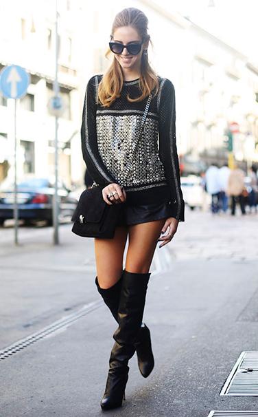 01-best-dressed-bloggers-chiara-ferragni_143302898086.jpg_bestdressed_item