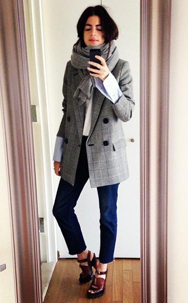 02-best-dressed-bloggers-leandra-medine_143303123434.jpg_bestdressed_item