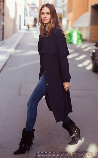 03-best-dressed-bloggers-caroline-blomst_14330483388.jpg_bestdressed_item