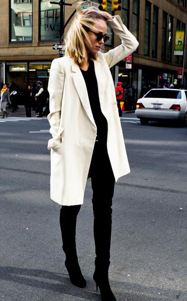 04-best-dressed-bloggers-elin-kling_143305390232.jpg_bestdressed_item