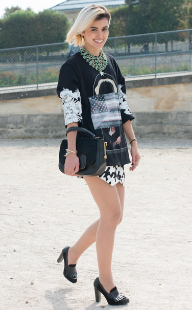 05-best-dressed-bloggers-anne-catherine-frey_143305446485.jpg_bestdressed_item
