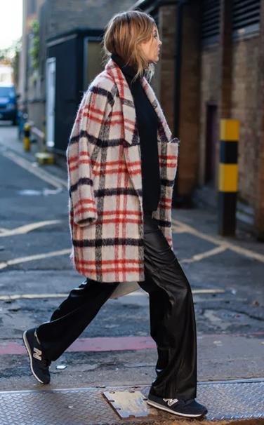 06-best-dressed-bloggers-camille_143306443422.jpg_bestdressed_item