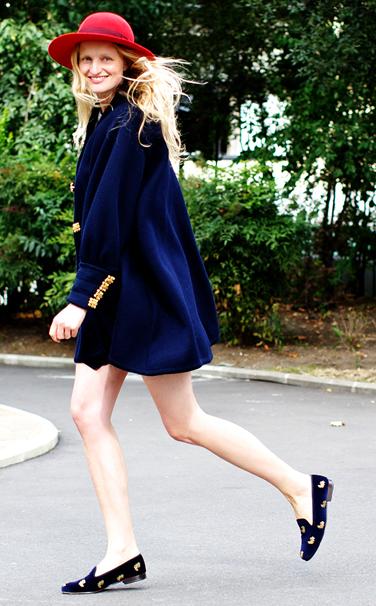 07-best-dressed-bloggers-candice-lake_143307704575.jpg_bestdressed_item