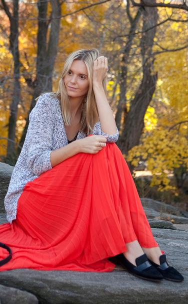 08-best-dressed-bloggers-jessica-stein_143307105543.jpg_bestdressed_item