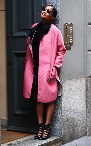 09-best-dressed-bloggers-tamu_143308220619.jpg_bestdressed_item