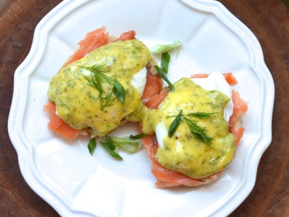 282596-20140215-smoked-salmon-eggs-benedict-dill-hollandaise-thumb-625xauto-382467