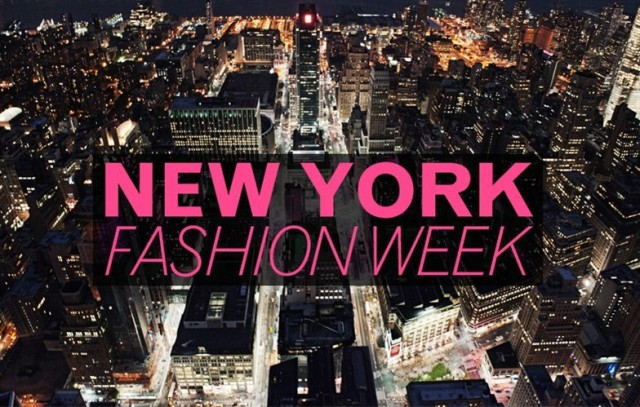 new-york-fashion-week-calendario_784x0