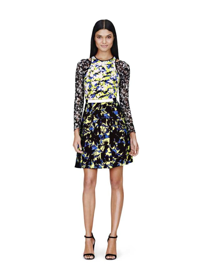 Peter-Pilotto-for-Target-14