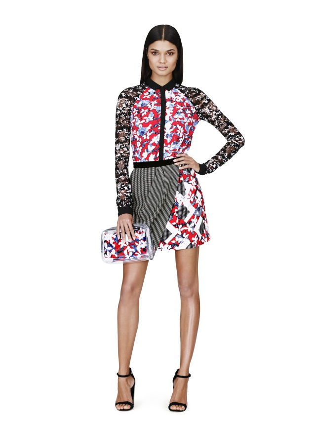 peter-pilotto-for-target-2