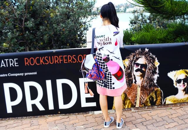 Australia-Street-Day1-8_115411601509