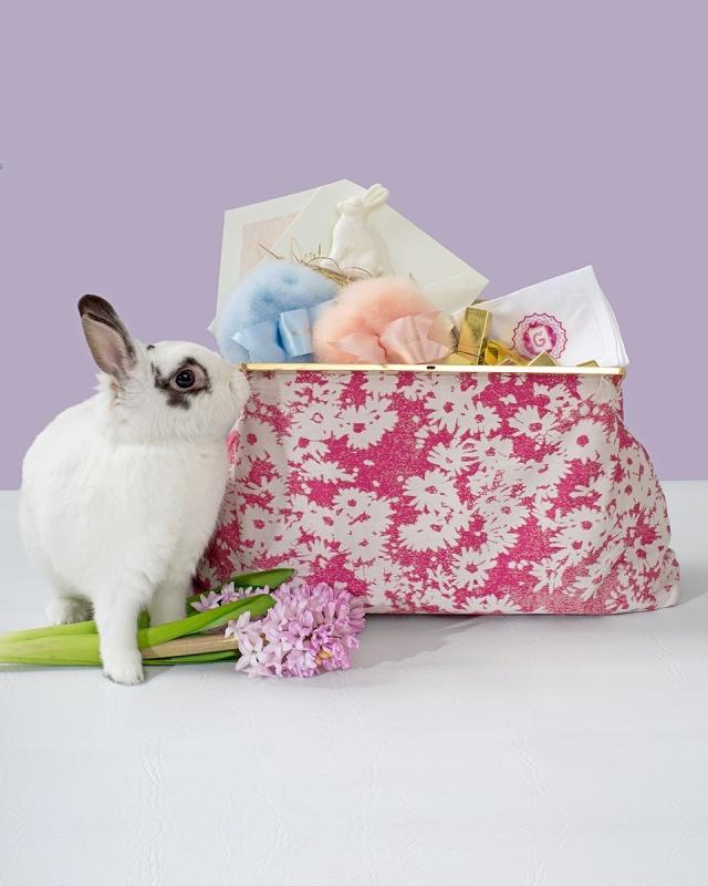 Easter-Basket-Bags-04_110359404109.jpg_gallery_max