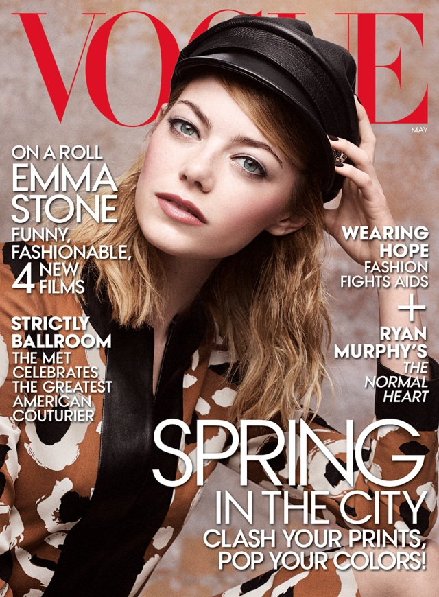 emma-stone-vogue-may-cover-story-00_175639812009