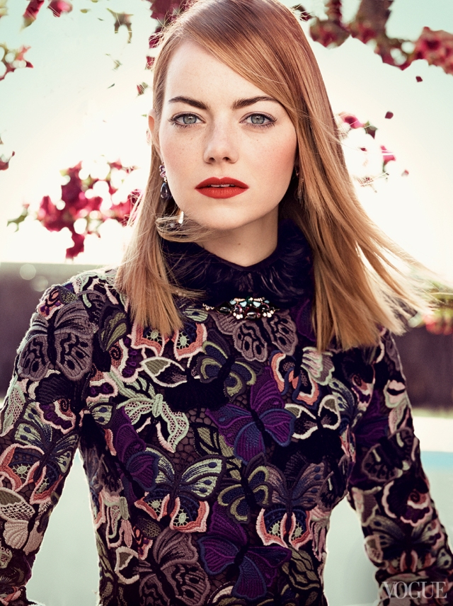 emma-stone-vogue-may-cover-story-06_175645726522