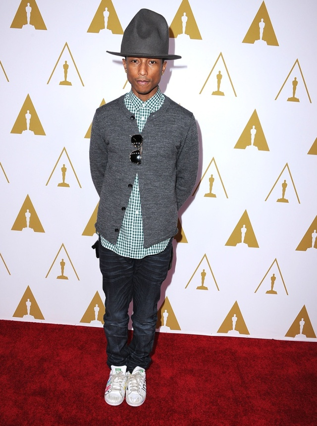 pharrell-style-best-looks-birthday-02_161941797228.jpg_gallery_max