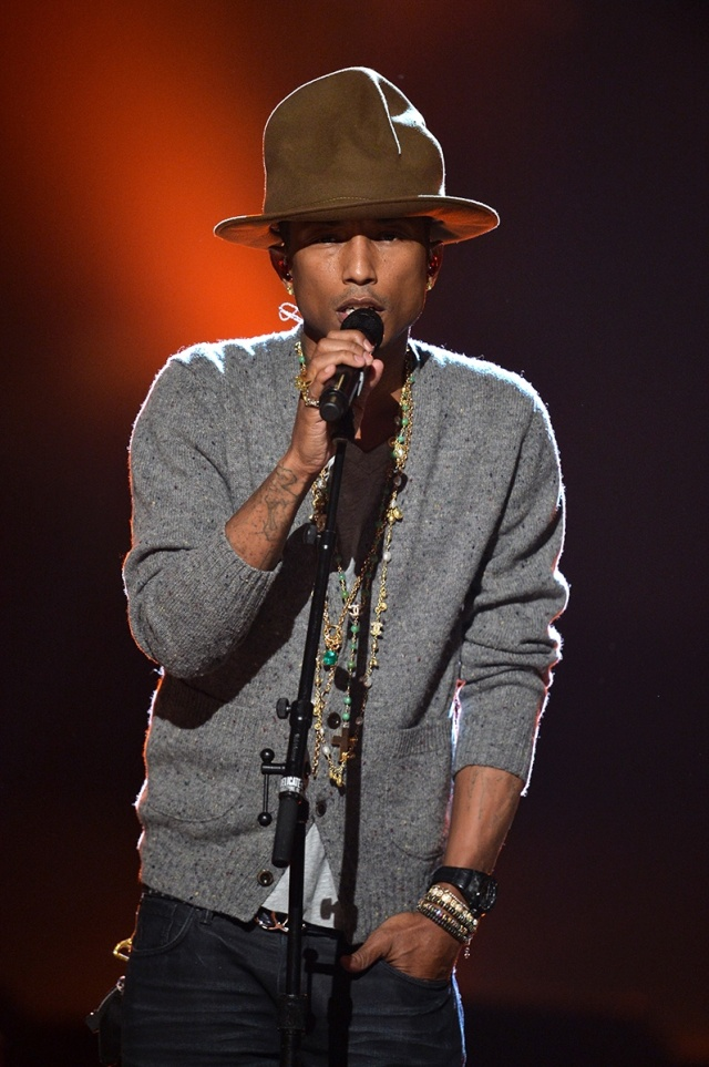 pharrell-style-best-looks-birthday-03_161942121204.jpg_gallery_max
