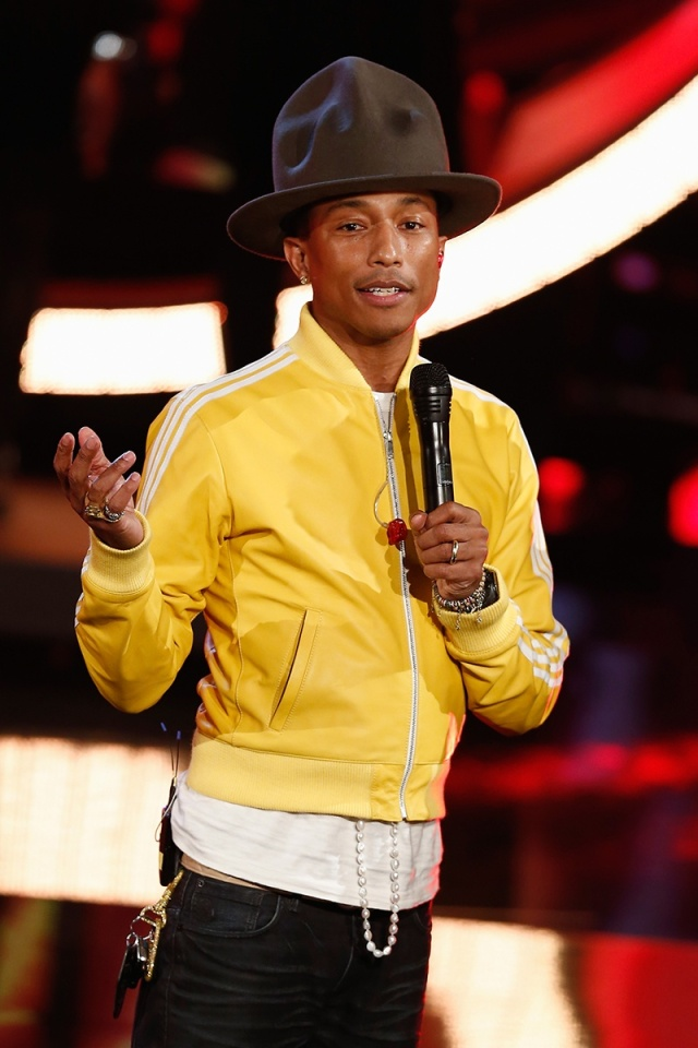 pharrell-style-best-looks-birthday-05_161947333443.jpg_gallery_max