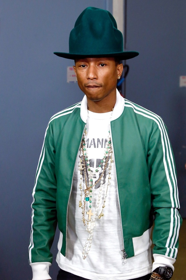 pharrell-style-best-looks-birthday-06_161948506776.jpg_gallery_max