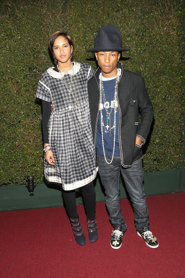 pharrell-style-best-looks-birthday-14_162006336541.jpg_gallery_max