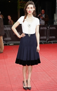 03-best-dressed-astrid-berges-frisbey_190653535301.jpg_bestdressed_item