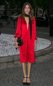 04-best-dressed-alexa-chung_19065457128.jpg_bestdressed_item