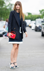 05-best-dressed-caroline-de-maigret_190655516254.jpg_bestdressed_item