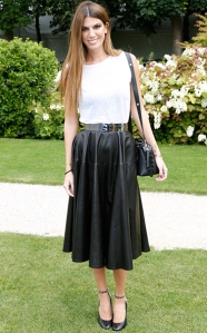 06-best-dressed-bianca-brandollini-dadda_190656615245.jpg_bestdressed_item