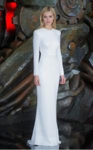 10-best-dressed-nicola-peltz_190027837244.jpg_bestdressed_item