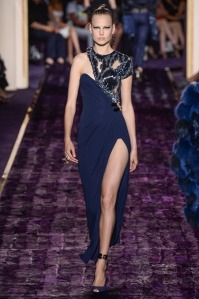 atelier-versace-fall-2014-couture-13_14494620808