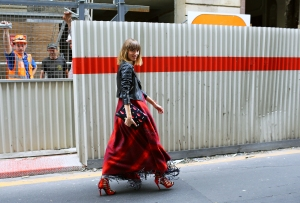 Couture-Street-Day3-10_154013418521