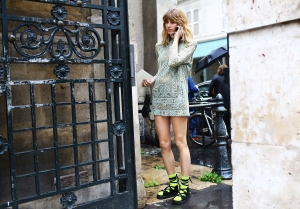 Couture-Street-Day3-12_15401510330