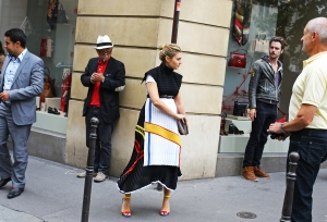 Couture-Street-Day3-1_154012516542