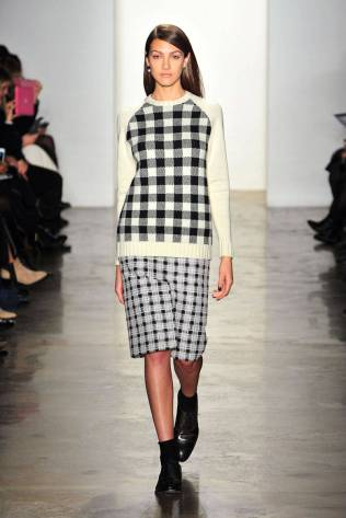 hbz-trends-nyfw-fw2014-plaid-06-Timo-Weiland-RF14-0719-lg
