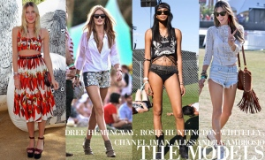 coachella-fashion-2014-model