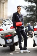 hbz-street-style-pfw-fw2015-day1-06