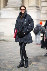 hbz-street-style-pfw-fw2015-day1-07