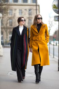 hbz-street-style-pfw-fw2015-day1-09