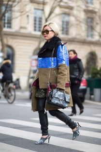 hbz-street-style-pfw-fw2015-day1-10