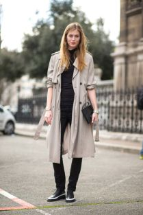 hbz-street-style-pfw-fw2015-day1-11