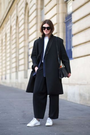 hbz-street-style-pfw-fw2015-day1-16