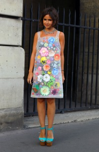 christopher-kane-floral-sheer