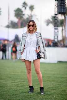 coachella_weekend_one_april_2015_street_style_02__large