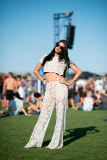 coachella_weekend_one_april_2015_street_style_13__large
