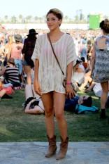 Samantha+Felix+Street+Style+2015+Coachella+J5oNOC67_gUl