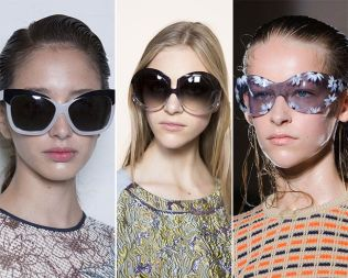 spring_summer_2015_eyewear_trends_oversized_sunglasses1