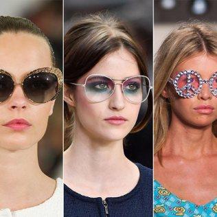 e5ee55411b79 spring_summer_2015_eyewear_trends_sunglasses_with_glittery_frames.  spring_summer_2015_eyewear_trends_butterfly_and_cat_eye_sunglasses